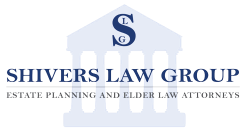 Shiver Law Group
